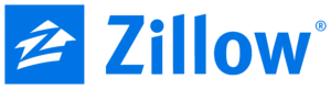 forscreen_rgb_zillowlogo_blue-square-horizontal